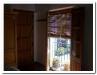 image00048