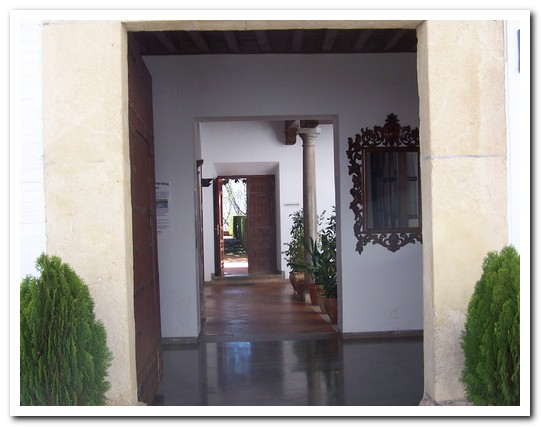 image00004Patio interior