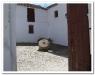 image00002Ruedas de molino