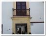 image00003Entrada Ayuntamiento